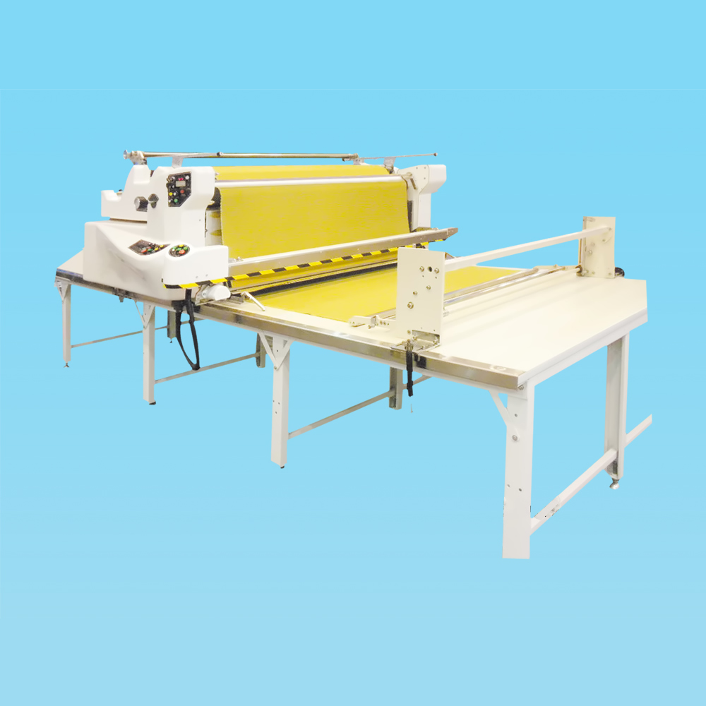 Jindex Auto Spreading Machine